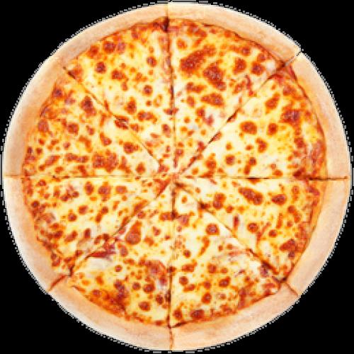 Пицца Маргарита 36см