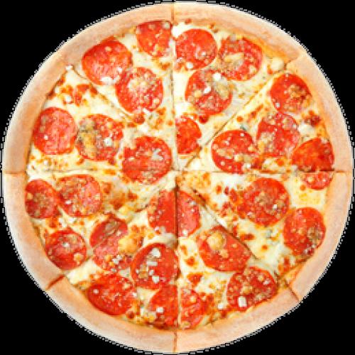 Пицца Пепперони Блюз 36см