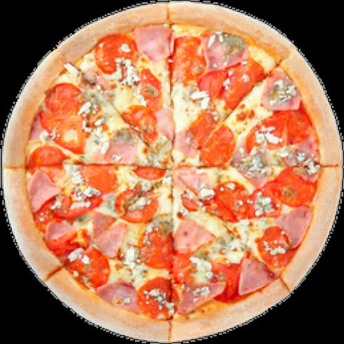Пицца Прованс 36см