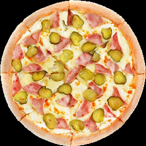 Пицца Фермерская 36см