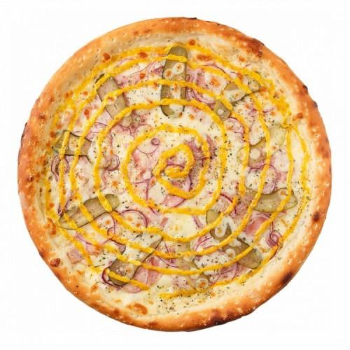 Пицца Портер 42см
