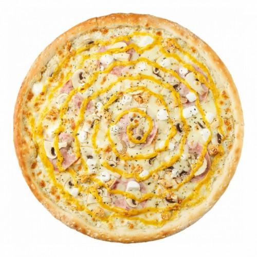 Пицца Эдем 42см